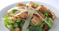 Chicken-Ceaser-Salad